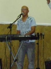 Adriel Basi