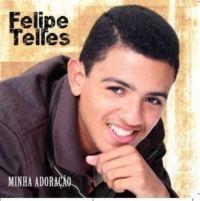 Felipe Telles