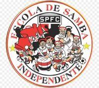 G.R.C.E.S. Independente Tricolor