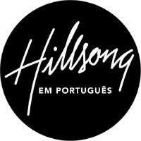 Hillsong Em Português