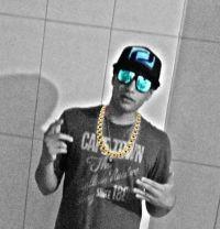 Mb's Rapper
