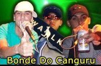 Bonde do Canguru