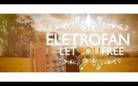 Eletrofan