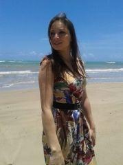 Patricia Marta