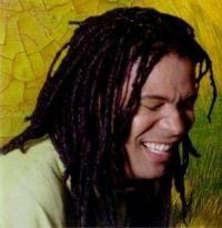 Amaury Gutierrez