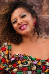 Sandra Belê