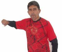 Dutra Martins
