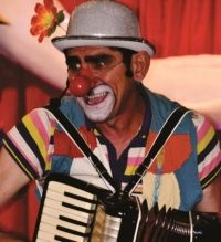Jujuba Cantador