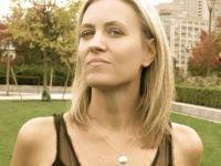 Amy Fairchild