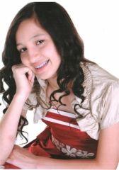 Jessicka Stefany