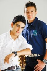Thales e Rafael