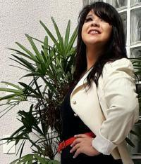 Andréia Soares