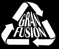 GranFusion