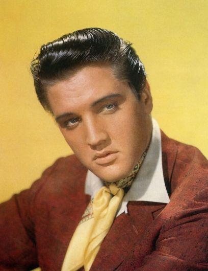 Elvis presley ouvir todas as 777 msicas fandeluxe Choice Image