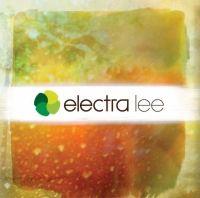 Electra Lee