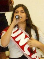 Diana Rodrigues