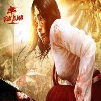 Sam B (Dead Island)