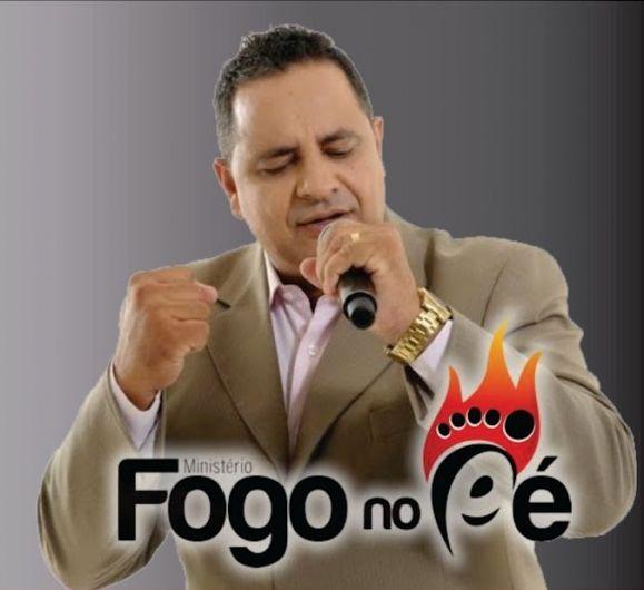 BAIXAR FOGO CD PLAYBACK DE DIVISA