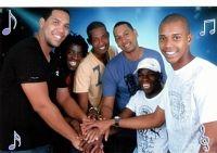 Grupo Nosso Brilho