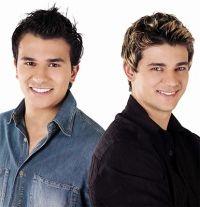 Ricardo e Eduardo
