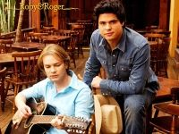 Roby & Roger