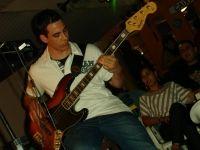 Banda Savana