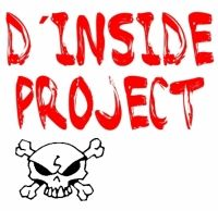 D'Inside Project