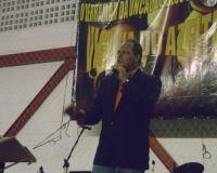Roberto Bahia