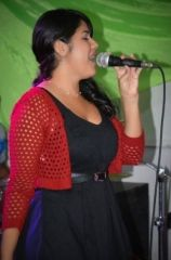 Fabiane Lima