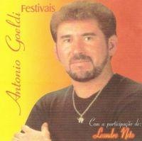 Antônio Goeldi Dideus