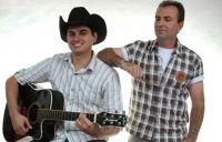 Marcos e Bruno