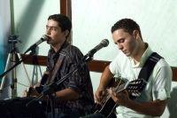 Pedro Paulo & Henrique