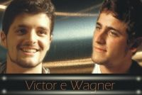 Victor e Wagner