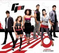 Grupo Gee