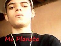 Mc Planeta