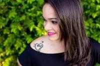 Jacqueline Costa