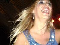Fernanda Garcya