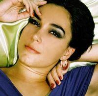 Adriana Deffenti