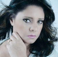 Cássia Gonzalez