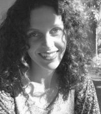 Ana Salvagni