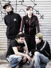 Five Rox