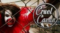 Cruel Carvan