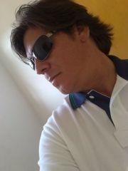 Fabio Lages