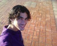 Rodrigo Ephren