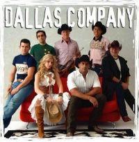 Dallas Company