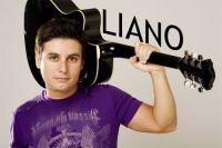Liano