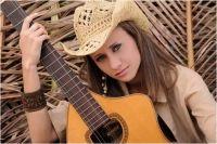 Luciana Soler