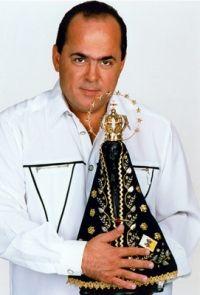 Pedro Augusto
