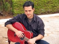 Rodrigo Gouvêa
