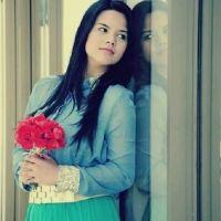Rayla Kristynna Gomes